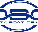 Delta Boat Center   Boten kopen   Jachten verkopen   Botengids.nl