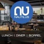 Restaurant NU Nautilus   Boten kopen   Jachten verkopen   Botengids.nl