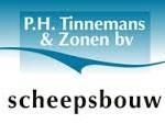 Tinnemans Scheeps - Interieurbouw | Boten kopen | Jachten verkopen | Botengids.nl