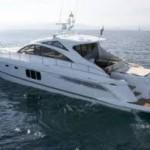 Fairline Targa 64 1 | Jacht makelaar | Shipcar Yachts