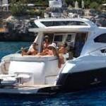 Alena  52 2 | Jacht makelaar | Shipcar Yachts