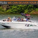 JetBoats.eu | Boten kopen | Jachten verkopen | Botengids.nl