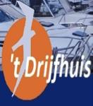 Jachthaven 't Drijfhuis   Boten kopen   Jachten verkopen   Botengids.nl