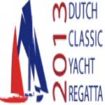 Shipmate Classic Yacht Reggatta | Boten kopen | Jachten verkopen | Botengids.nl