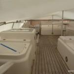 Sunseeker Manhattan 56 11 | Jacht makelaar | Shipcar Yachts