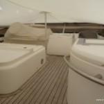 Sunseeker Manhattan 56 12 | Jacht makelaar | Shipcar Yachts