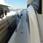 Sunseeker Manhattan 56 13 | Jacht makelaar | Shipcar Yachts