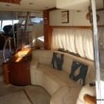 Sunseeker Manhattan 56 3 | Jacht makelaar | Shipcar Yachts