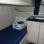 Sunseeker Manhattan 56 4 | Jacht makelaar | Shipcar Yachts