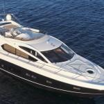 Sunseeker Manhattan 63 11 | Jacht makelaar | Shipcar Yachts