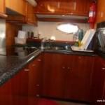 Sunseeker Manhattan 56 5 | Jacht makelaar | Shipcar Yachts