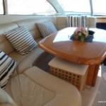 Sunseeker Manhattan 56 6 | Jacht makelaar | Shipcar Yachts