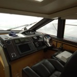 Princess V 62 20   Jacht makelaar   Shipcar Yachts