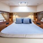 Ferretti  731 12 | Jacht makelaar | Shipcar Yachts