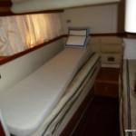 Sunseeker Manhattan 56 8 | Jacht makelaar | Shipcar Yachts