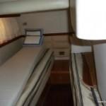 Sunseeker Manhattan 56 9 | Jacht makelaar | Shipcar Yachts