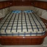 Sunseeker Manhattan 56 10 | Jacht makelaar | Shipcar Yachts