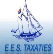 E.E.S. Taxaties (betaald) | Boten kopen | Jachten verkopen | Botengids.nl
