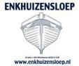 Enkhuizen Sloep | Boten kopen | Jachten verkopen | Botengids.nl
