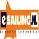 eSailing.nl | Boten kopen | Jachten verkopen | Botengids.nl