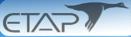 Etap Yachting NV (31-10-16) | Boten kopen | Jachten verkopen | Botengids.nl