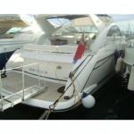 Fairline Targa 44 1 | Jacht makelaar | Shipcar Yachts