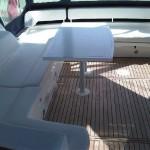 Fairline Targa 44 2 | Jacht makelaar | Shipcar Yachts
