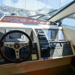 Fairline Phantom 50 2 | Jacht makelaar | Shipcar Yachts