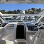 Fairline Targa 52 GT 2 | Jacht makelaar | Shipcar Yachts