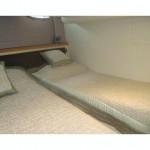 Fairline Targa 44 11 | Jacht makelaar | Shipcar Yachts
