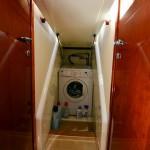 Fairline Phantom 50 11 | Jacht makelaar | Shipcar Yachts