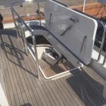 Fairline Squadron 78 11 | Jacht makelaar | Shipcar Yachts