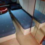Fairline Targa 43 11   Jacht makelaar   Shipcar Yachts