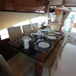 Fairline 78 4 | Jacht makelaar | Shipcar Yachts