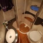 Fairline Targa 47 GT 10 | Jacht makelaar | Shipcar Yachts
