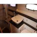 Fairline Targa 44 12 | Jacht makelaar | Shipcar Yachts