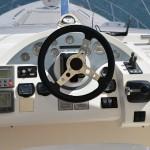 Fairline Phantom 50 12 | Jacht makelaar | Shipcar Yachts