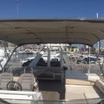 Fairline Squadron 78 12 | Jacht makelaar | Shipcar Yachts