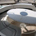Fairline Targa 43 12   Jacht makelaar   Shipcar Yachts