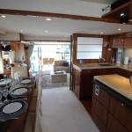 Fairline 78 5 | Jacht makelaar | Shipcar Yachts