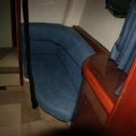 Fairline Targa 43 13 | Jacht makelaar | Shipcar Yachts