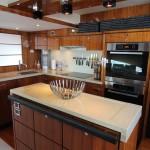 Fairline 78 6 | Jacht makelaar | Shipcar Yachts