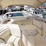 Fairline Phantom 50 14 | Jacht makelaar | Shipcar Yachts