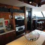 Fairline 78 7 | Jacht makelaar | Shipcar Yachts