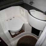 Fairline Targa 43 15 | Jacht makelaar | Shipcar Yachts
