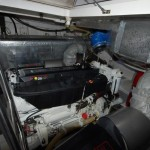 Fairline Targa 47 GT 14 | Jacht makelaar | Shipcar Yachts