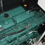 Fairline Targa 43 16 | Jacht makelaar | Shipcar Yachts
