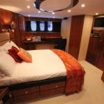 Fairline 78 9 | Jacht makelaar | Shipcar Yachts