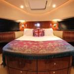 Fairline 78 11 | Jacht makelaar | Shipcar Yachts