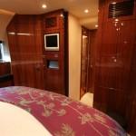 Fairline 78 12 | Jacht makelaar | Shipcar Yachts
